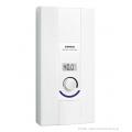 Siemens DE1518527 Electronic comfort plus - Trójfazowy ogrzewacz wody 15/18 kW