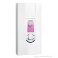 Siemens DE1518628 Electronic exclusive - Elektryczny przepływowy ogrzewacz wody 15/18 kW