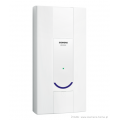 Siemens DE18307 Electronic - Trójfazowy ogrzewacz wody 18 kW